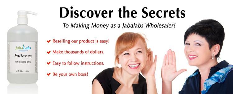Jabalabsresale750x303 - Resale Opportunity