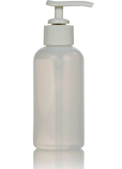 10 - 4 oz. Wholesale Hyaluronic Acid Serum - No Label