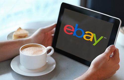 ebay seller - Make Money as a Wholesale Operator