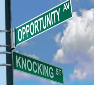 businessopportunity - Make Money as a Wholesale Operator