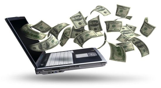 makingmoney - Make Money as a Wholesale Operator