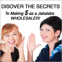 SidebarDiscover200x200 - Selecting Wholesale Skin Care Products for Resale