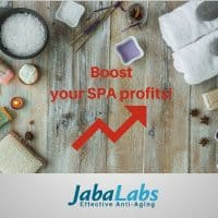 Boost your SPA profits 200x200 - Library
