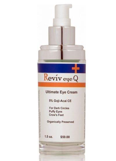 1.5 oz. Puffy Eyes and Dark Circles Cream