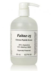 16oz.crowsfeetserum 217x300 - Eye Products
