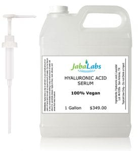 1gallon.vegan .pump  273x300 - Wholesale