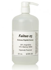32oz.crowsfeetserum 217x300 - Eye Products