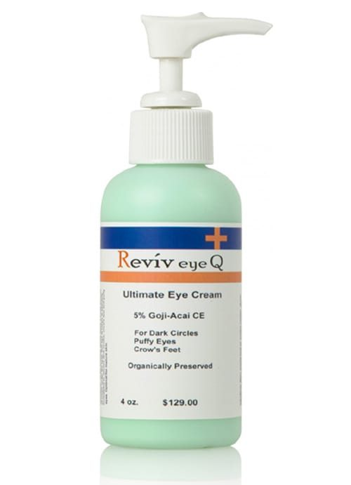 4oz.puffy  1 500x691 - Eye Products